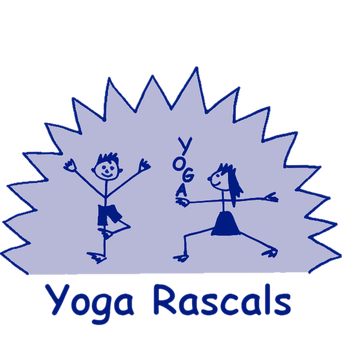 Yoga Rascals on Mt. Helix - Teacher Training