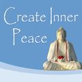Create Inner Peace