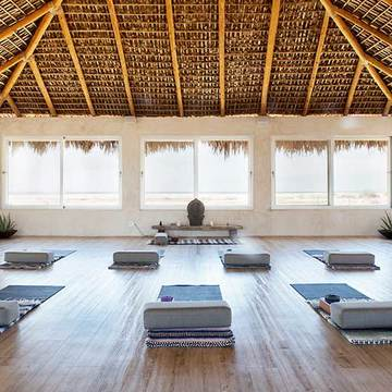 Yin/Restorative and Bhakti 9 day – November