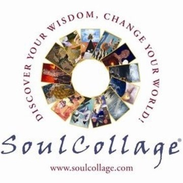 Women in Ministry SoulCollage® Retreat