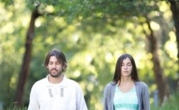 First Timers Weekend Meditation Retreat – Aug 2018