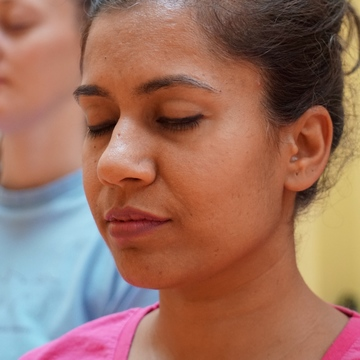 Yoga Vacation > week: Template