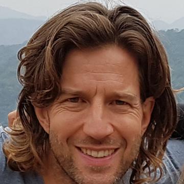 Christian Carow