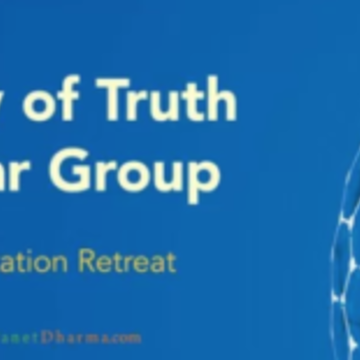 Body of Truth and Star Group