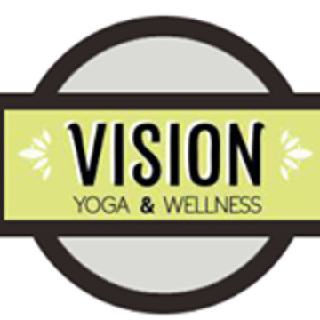 Vision Yoga & Wellness