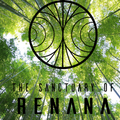 The Sanctuary of Renana - Medicinal Plant Healing Retreats in Central Portugal