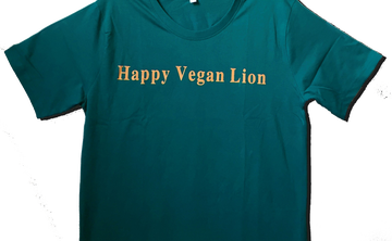 Akhanda Yoga T-shirt