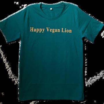 Akhanda Yoga T-shirt and Tote Bundle