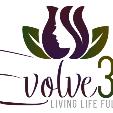Evolve 360: Living Life Full Circle 2018