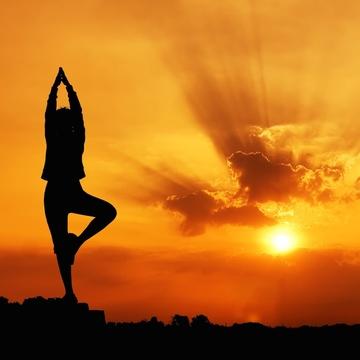 Holistic Yoga Retreat – This retreat is full