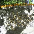 Mount Madonna Center