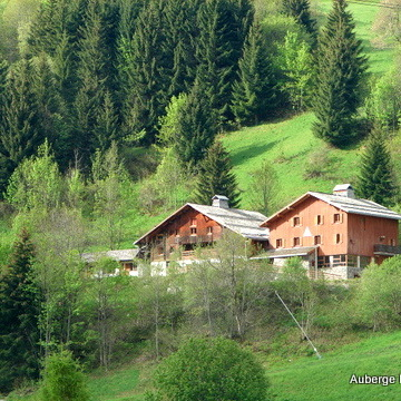 Yoga retreat in the French alps ( the Tantra of Kashmir Shaivism and the nature of the self ) all included , YACEP ( continue education program certification )