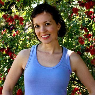 Christie Pitko