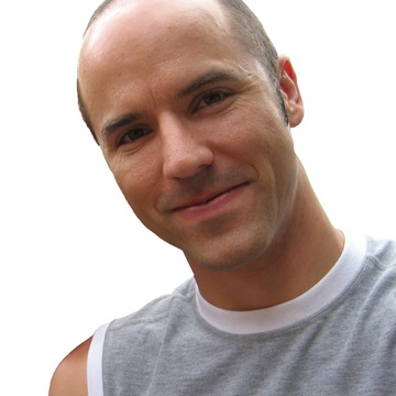 Trevor Yelich