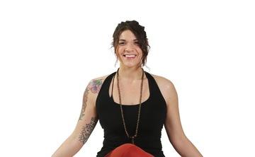 House of OM: Yoga Retreat