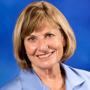 Debra V. Quayle