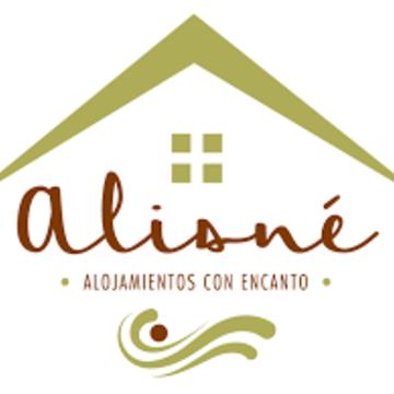 Casas De Alisne