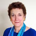 Carolyn Krusinski