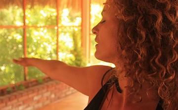 Hridaya Yoga Retreat: Module 4