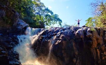 Yoga, Meditation & Wellness Retreat in Beautiful Yelapa, Mexico