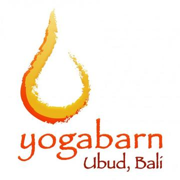 The Yoga Barn - Ubud, Bali