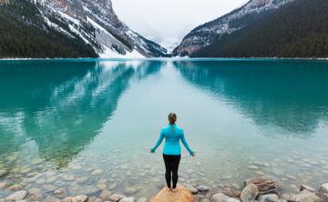 Mindfulness & Yoga