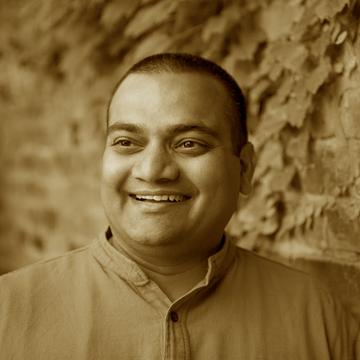 Ram Vakkalanka
