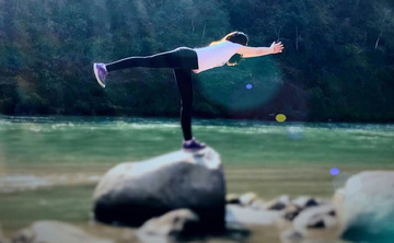 200 hrs Hatha Yoga Teacher Training Course in India