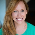 Reanna Livingston RYT 500, Author