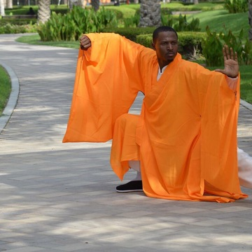 Master Shifo