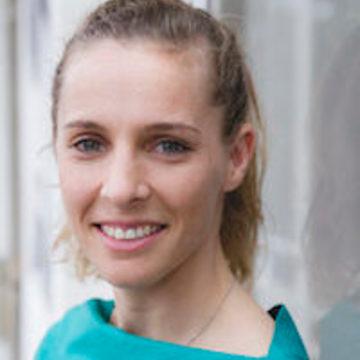 Anneke Louise