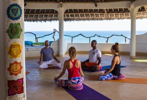 Yoga_31_MaxMelesi.jpg