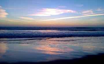 Yoga, Sun, Peaceful Bliss & Recreation Retreat Spain