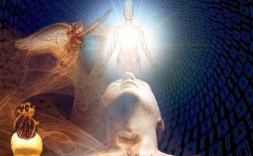 Ayahuasca retreat 2,5 days- Remember Who You Are