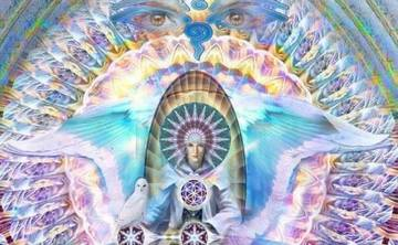 Ayahuasca retreat 2,5 days - Remember who you are