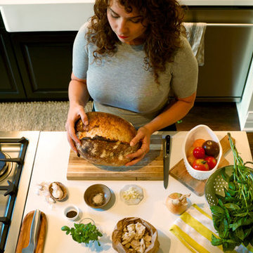 Learn, Nourish & Replenish: Nutritional Wellness Retreat