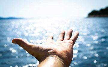 Move & Be Mindful: Yoga & Meditation Retreat