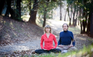 First Timers Weekend Meditation Retreat – February 2018