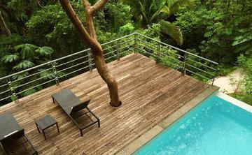 8 Days of Yoga, Adventure, inspiration in Paradise - Puerto Vallarta, Mexico