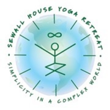 Sewall House Yoga Retreat Maine USA MAY to OCT