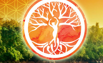 Gaia Tree Group Retreat 11th -18th August