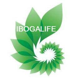 IbogaLife