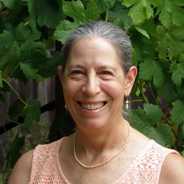 Amy Erez