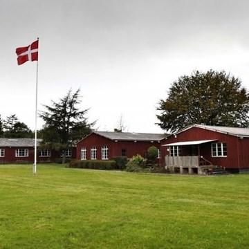Nivel 4A – Level 4A Denmark