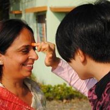 Prof. Sunita Baweja