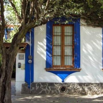 Hridaya Meditation with Sound in Mexico