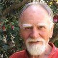 Jim Kalnin