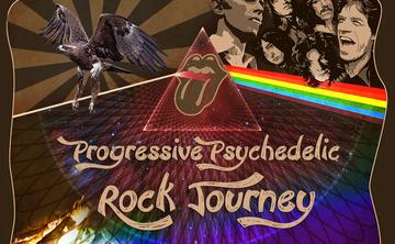 ROCK Odyssey – Jul 2018