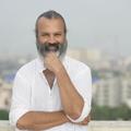 Bijay J Anand