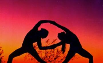 Mystical Spirit Journey Retreat